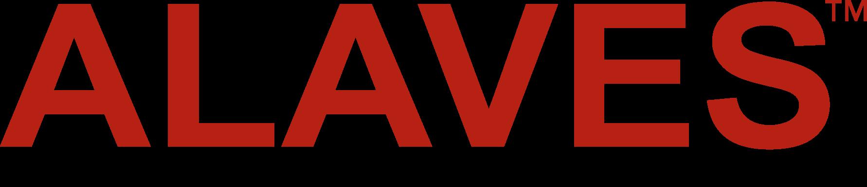 Alaves HTT