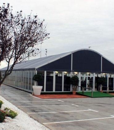 CARPA ARCO ALAVES-HTT